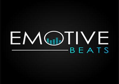 Emotive beats