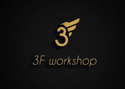 3F  Workshop