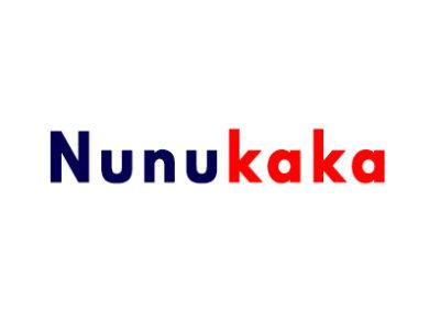 Nunukaka