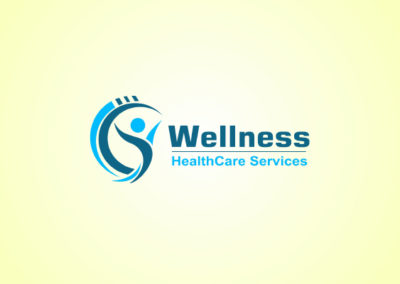 Wellness HealthCare Services