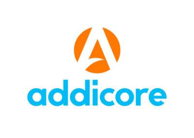 Addicore