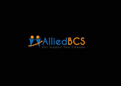 AlliedBCS
