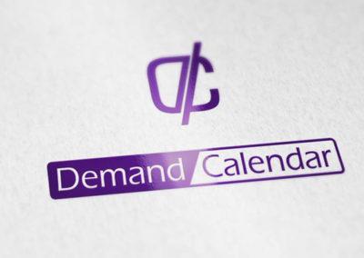 Demand Calendar