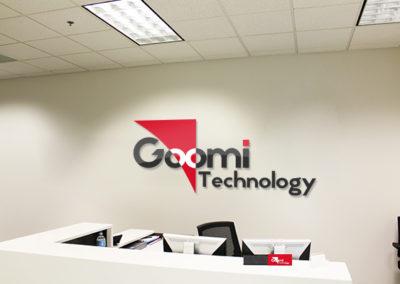Goomi Technology