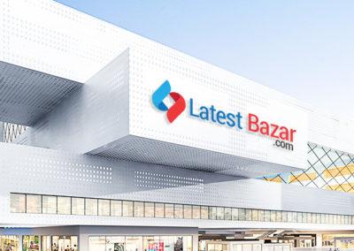 Latest Bazar