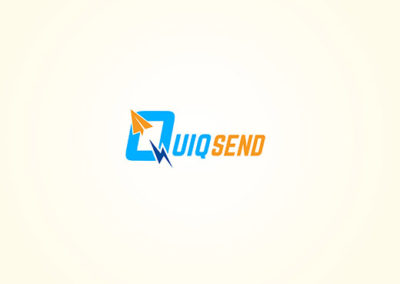 Quiq Send