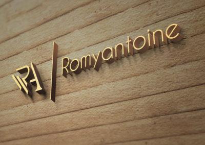 Romyantoine
