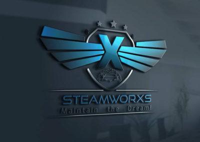 Steamworxs