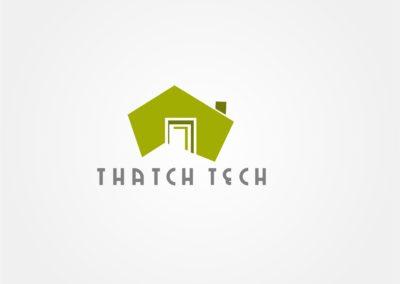 Thatch Tech