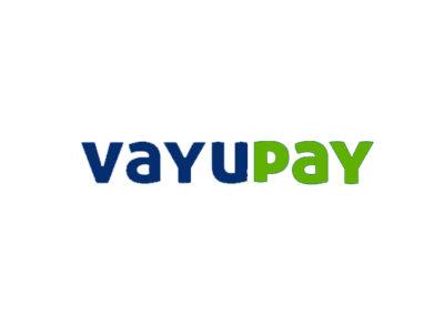 Vayupay