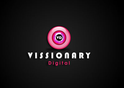 Vissionary Digital