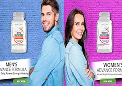 Nuvertex Health