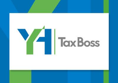Yh Tax
